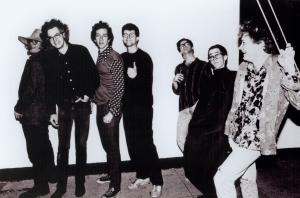 1985 Press Photo.