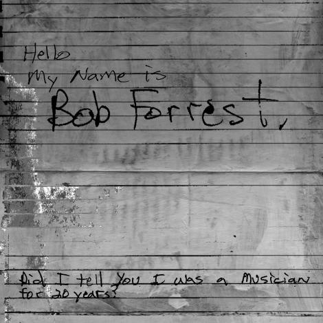 BF_BestOf_Front