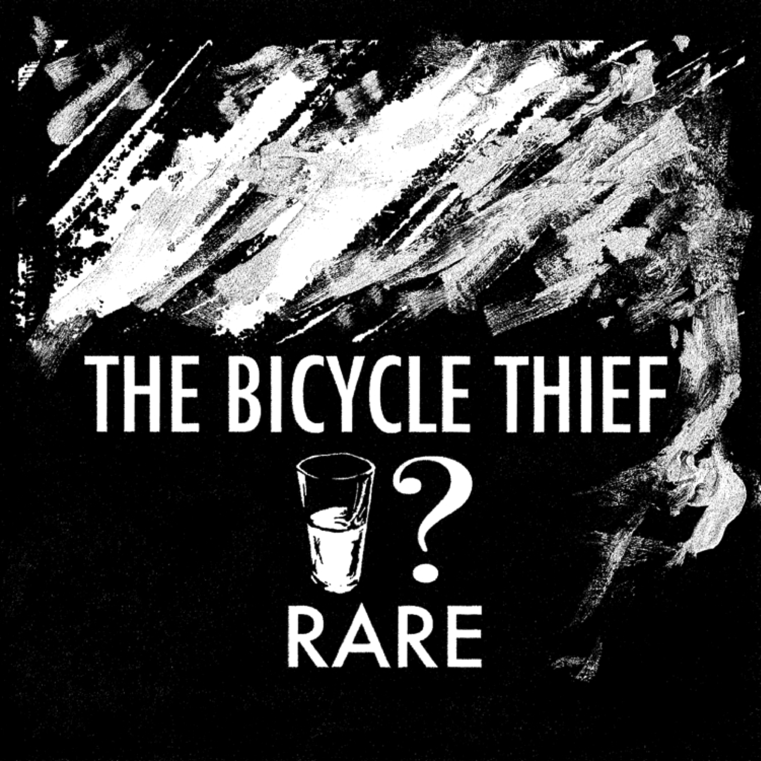 TheBicycleThief_Rare_Front