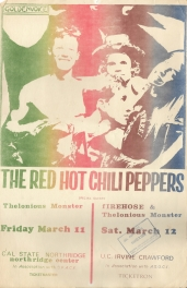 RHCP_TheloniousMonster_March1988SML