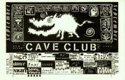 TM_CaveClubSept87KOZIK_SML