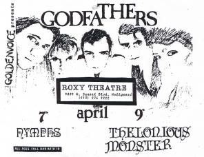 TM_RoxyTheGodfathers_Flyer