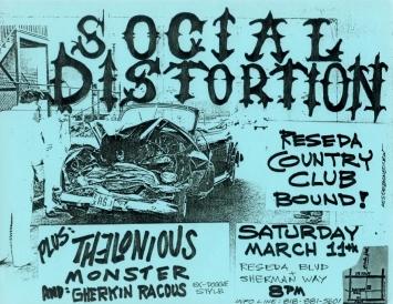 TM_SocialDCountryClub