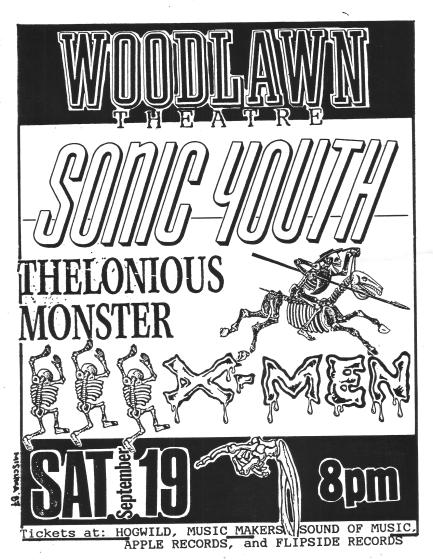 TM_WoodlawnTheatreSanAntonioSonicYouthSept191987